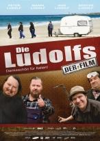 Die Ludolfs - Der Film: Dankeschön für Italien!