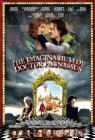Das Kabinett des Doktor Parnassus (The Imaginarium of Doctor Parnassus)